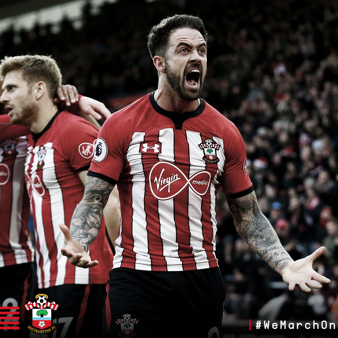 Arsenal Vs Southampton: Talking Points