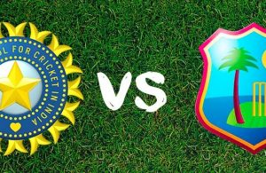 India's Tour of West Indies-Team Predictions