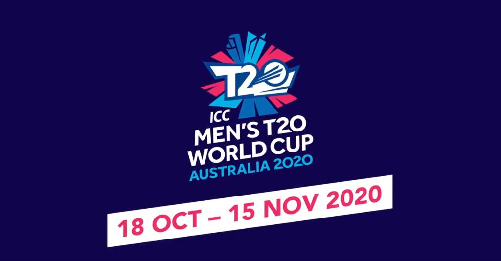 Next T20 World Cup 2020.3 High Profile Players Who May Not Be Part Of India S 2020