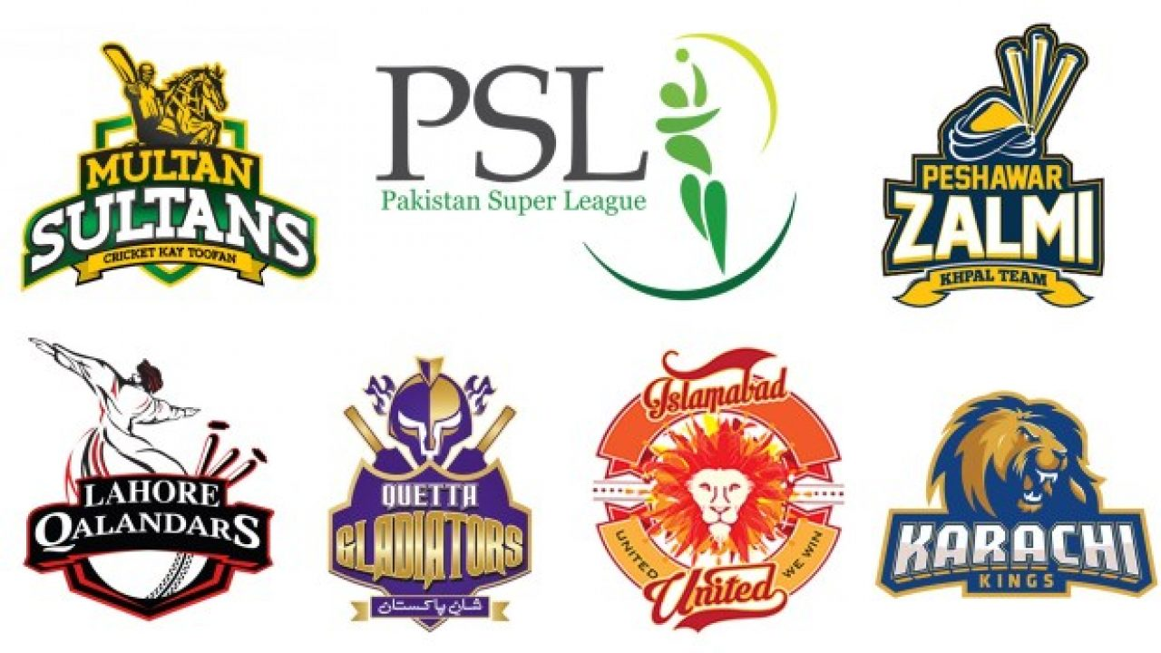 Pakistan Super League Psl 2020 Schedule Time Table Dates
