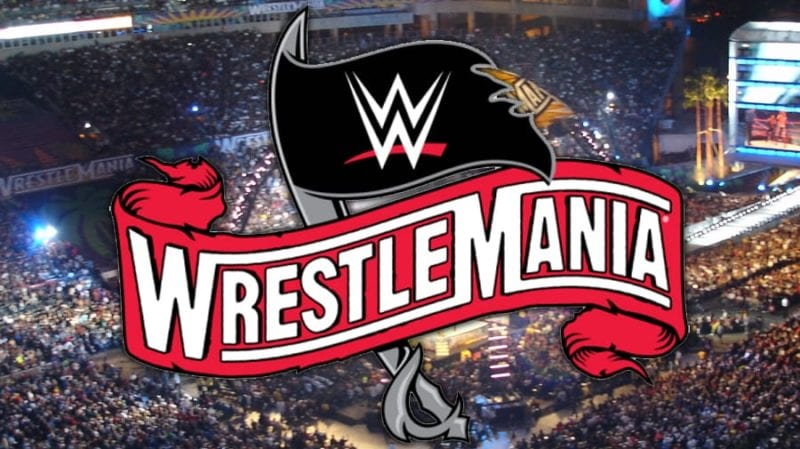 5 Potential Wrestlers who can defeat The Undertaker at WrestleMania 36
