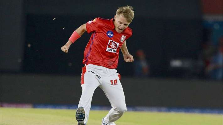 IPL 2020: 5 Best Signings in the Indian Premier League Auction 2020