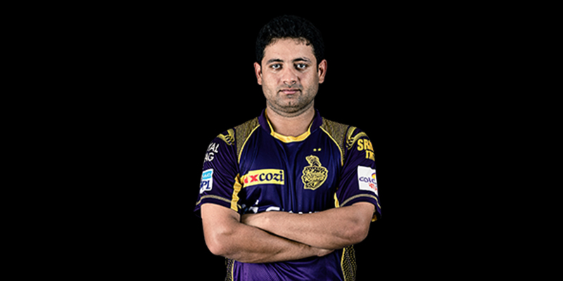 IPL Auction 2020: 5 Most Surprising Picks by IPL Franchise this Year