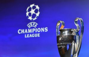 5 Players to watch out in the UEFA Champions League 2019-20