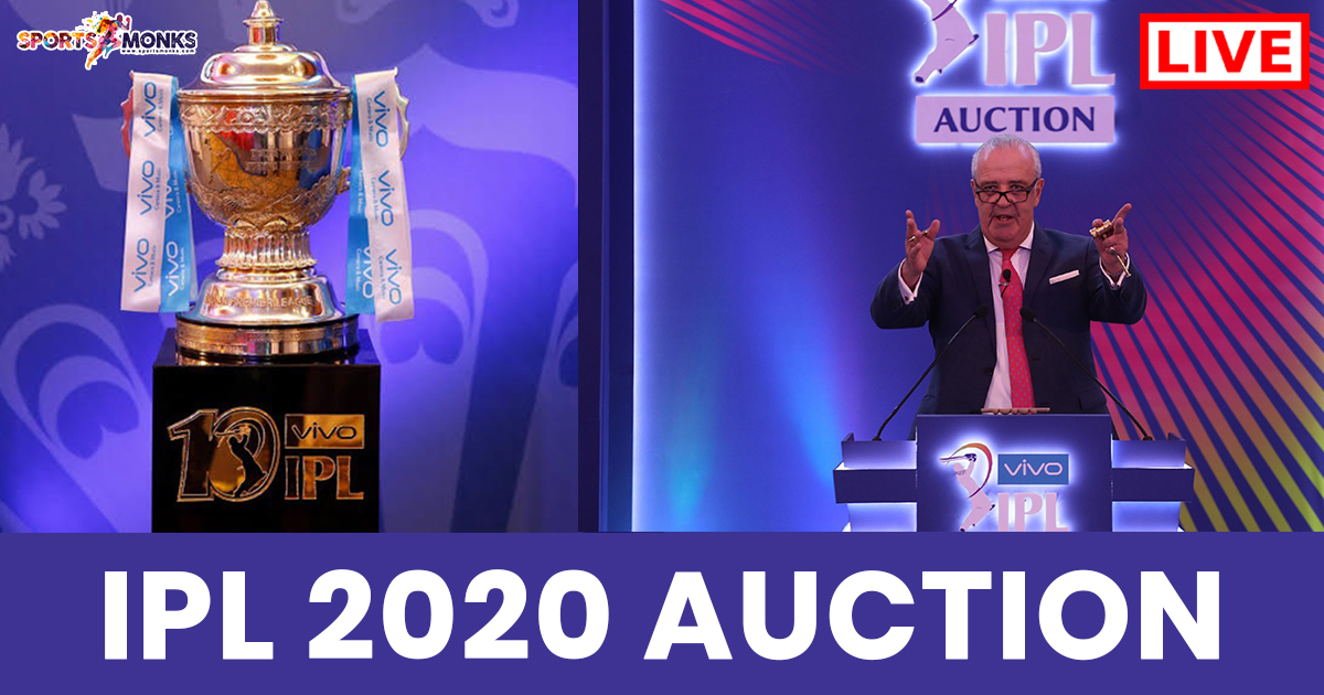 Image result for Indian Premier League (IPL) 2020 auction pics hd
