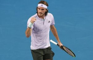 Australian Open 2020: 5 Emerging Players Who can Upset the top seeded Players