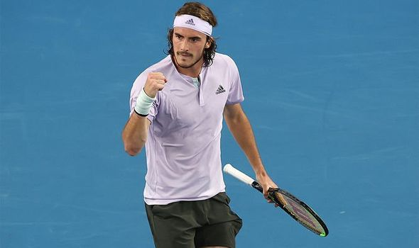 Australian Open 2020 5 Emerging Players Who Can Upset The